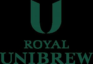 RoyalUnibrew_logo_outline-300x205